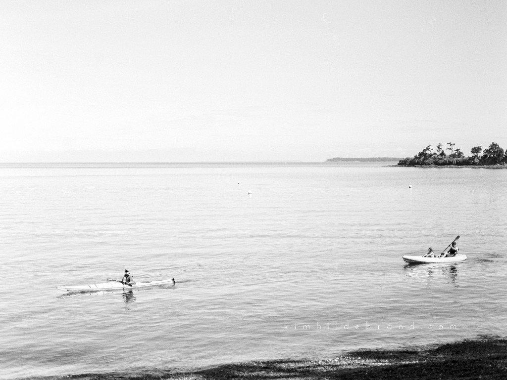 orcas_island_vacation_film-004_1