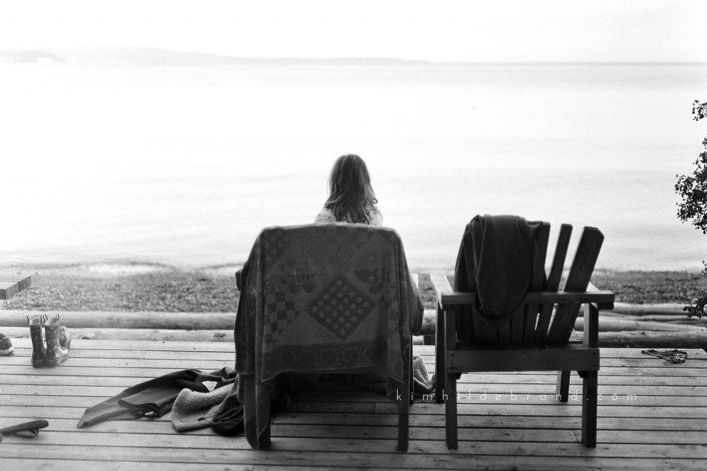 orcas_island_vacation_film-005_1