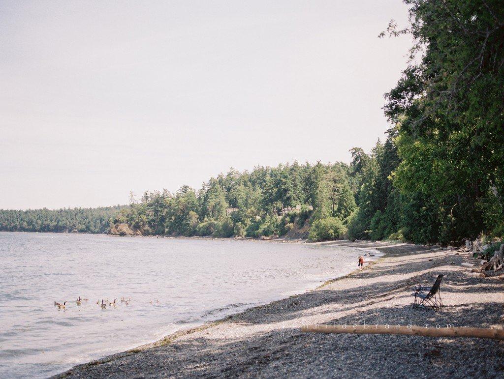 orcas_island_vacation_film-011_1