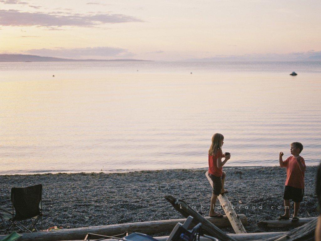 orcas_island_vacation_film-012_1