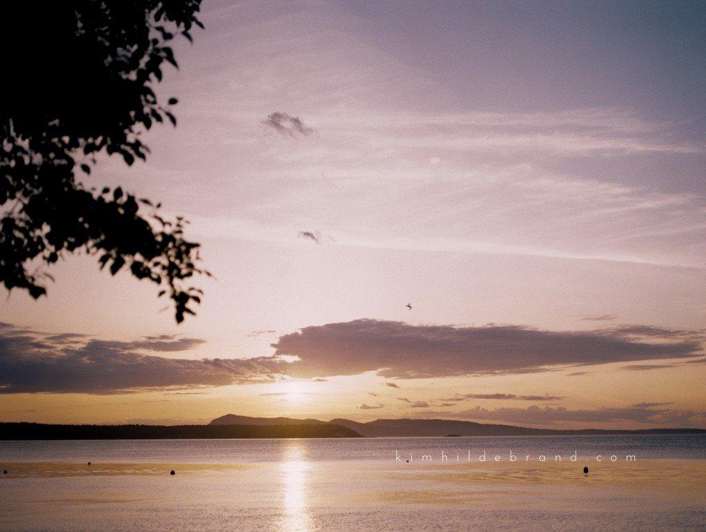 orcas_island_vacation_film-013_1