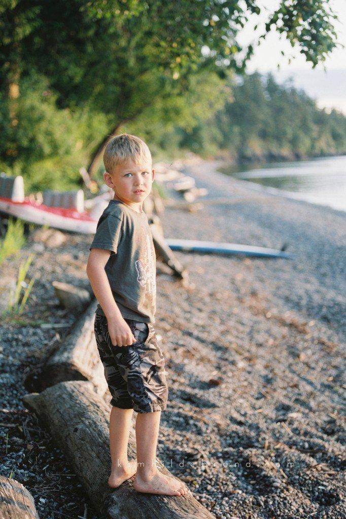 orcas_island_vacation_film-014_1
