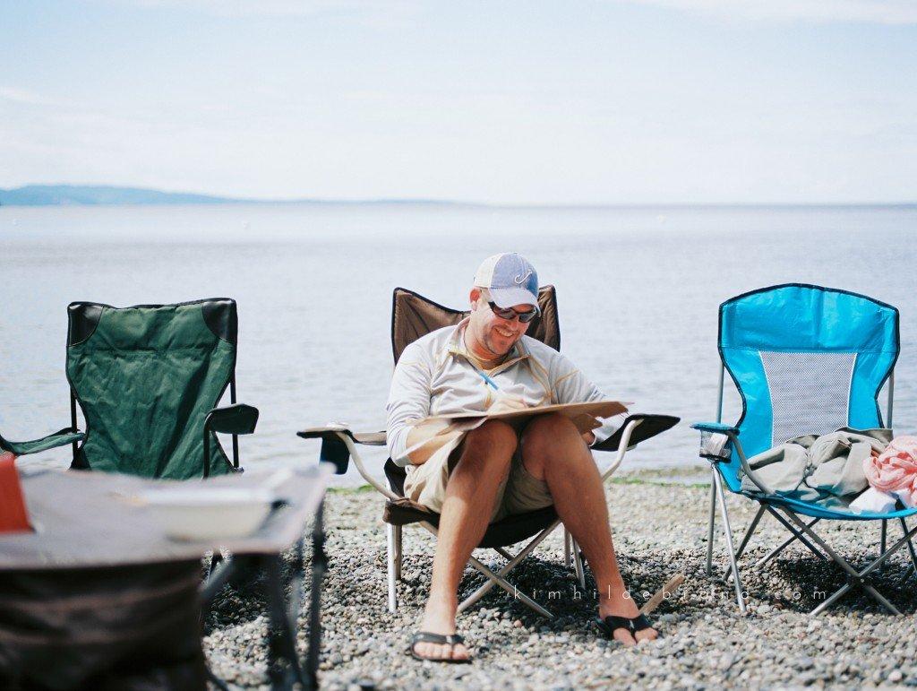 orcas_island_vacation_film-016_1