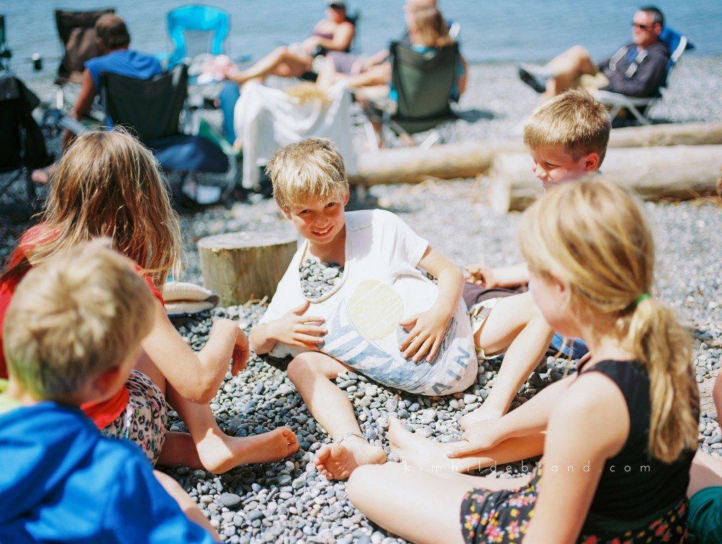 orcas_island_vacation_film-017_1