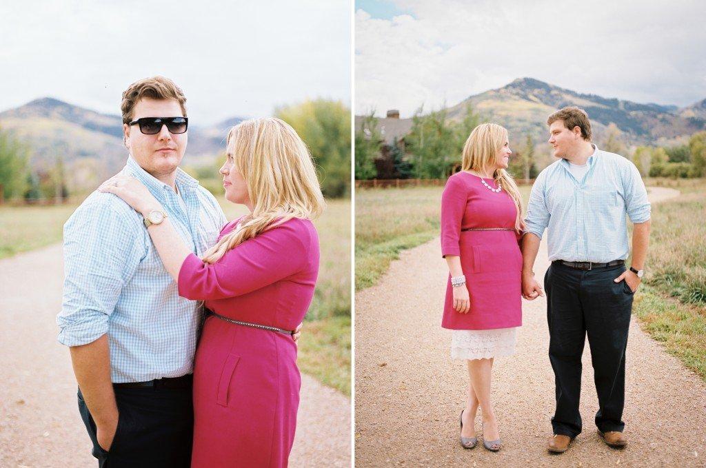 FIND_park_city_couples2