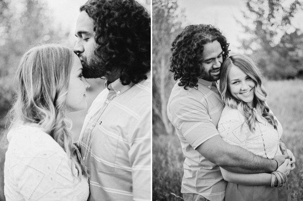 FIND_park_city_couples5
