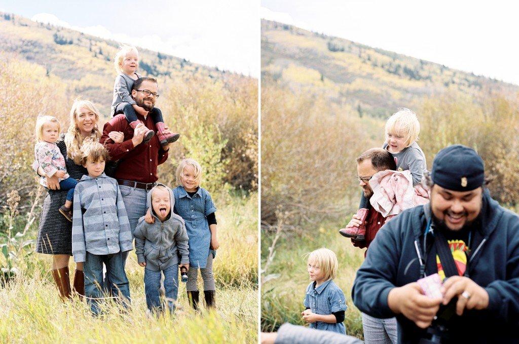 FIND_park_city_families1