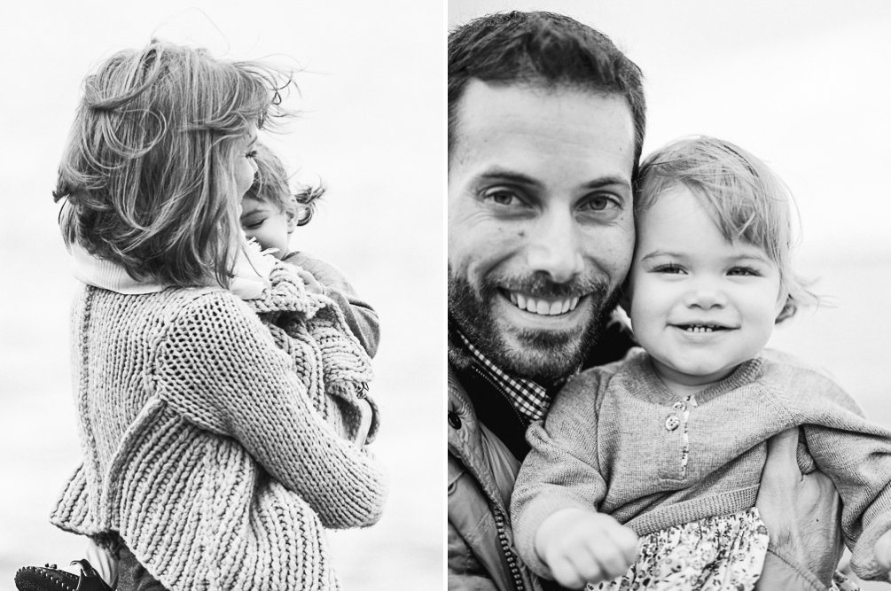 Playful_family_session_seattle_beach4