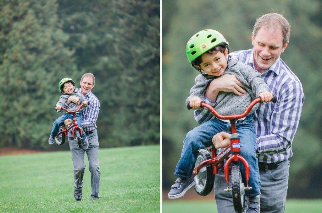 father_son_bike_photos1