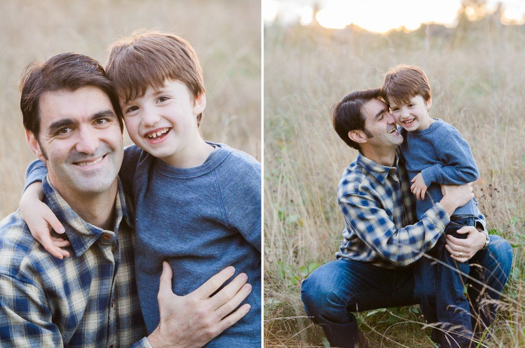 father_son_photo_session_Seattle2