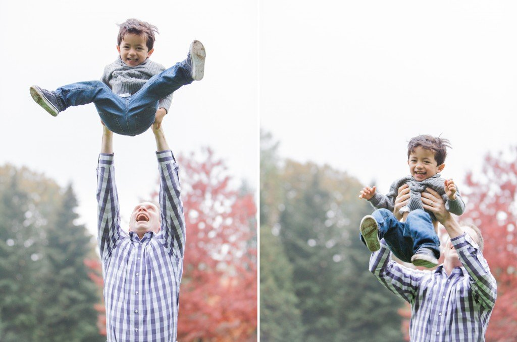 father_tossing_son_outdoor_photos1