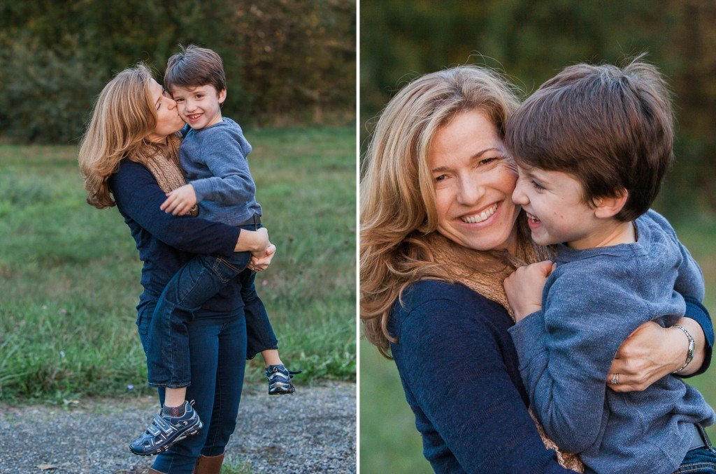 mother_son_photo_session_Seattle1