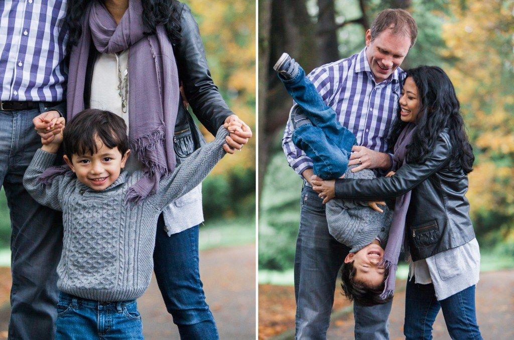 outdoor_family_photos_Seattle1