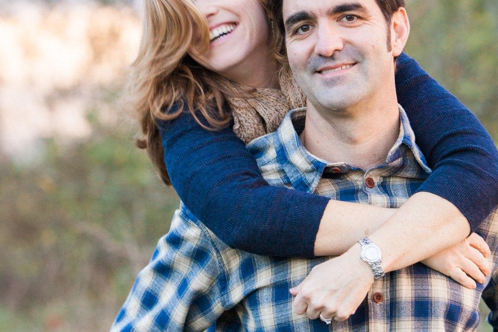 outdoor_family_photos_candid_fun_Seattle-013