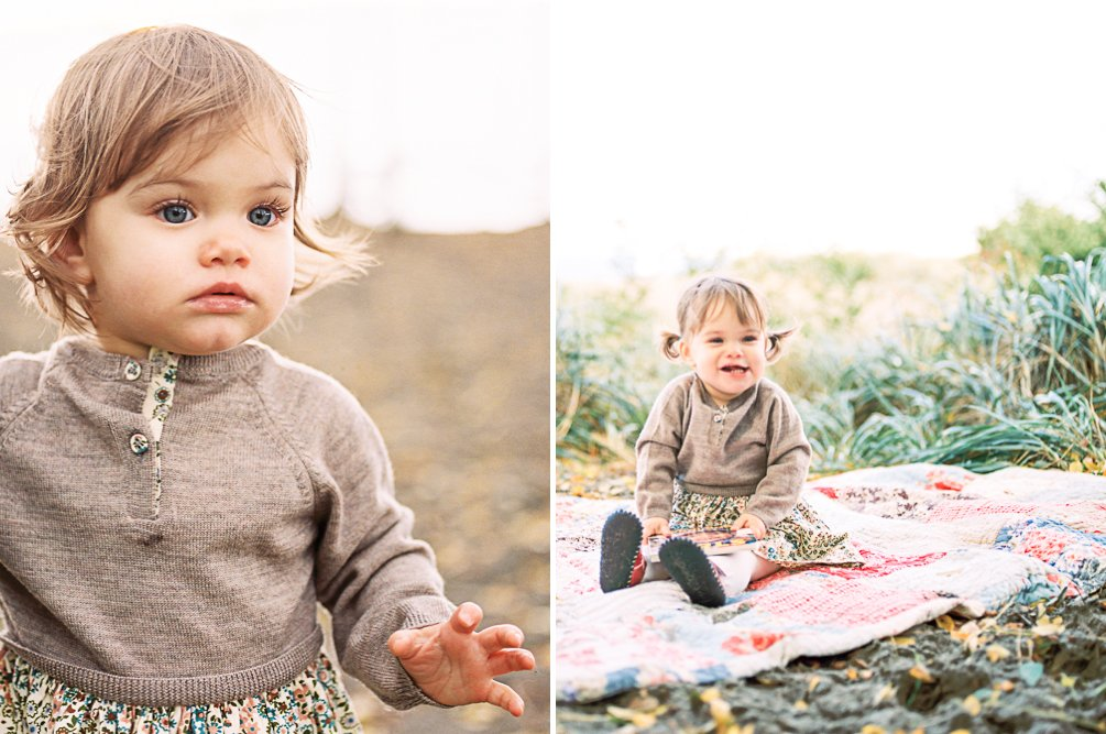 playful_family_beach_session1