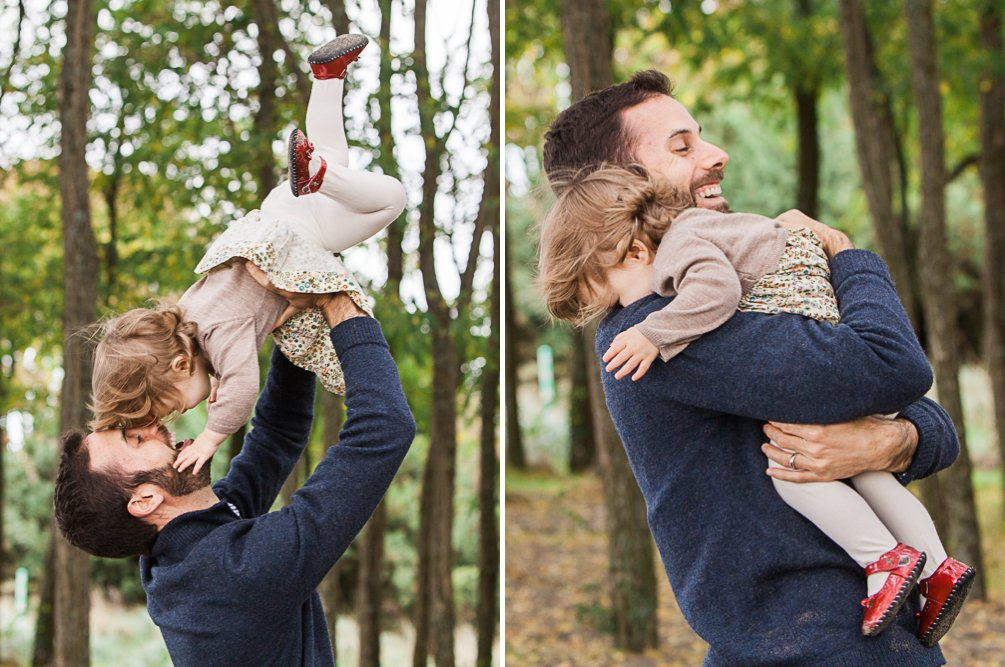 playful_family_photo_session_seattle1
