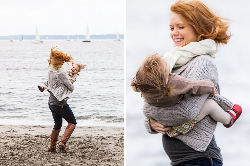 playful_family_photo_session_seattle_beach3