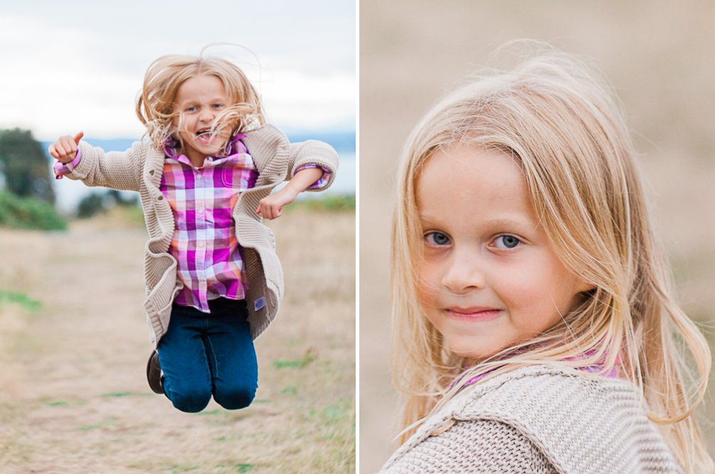 playful_family_session_seattle3