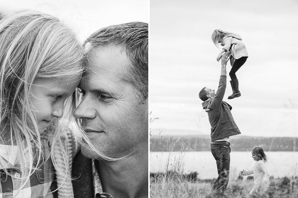 playful_family_session_seattle5