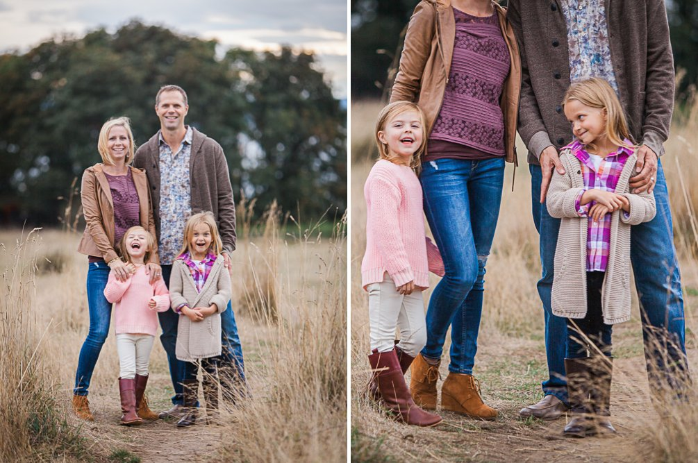 playful_family_session_seattle6