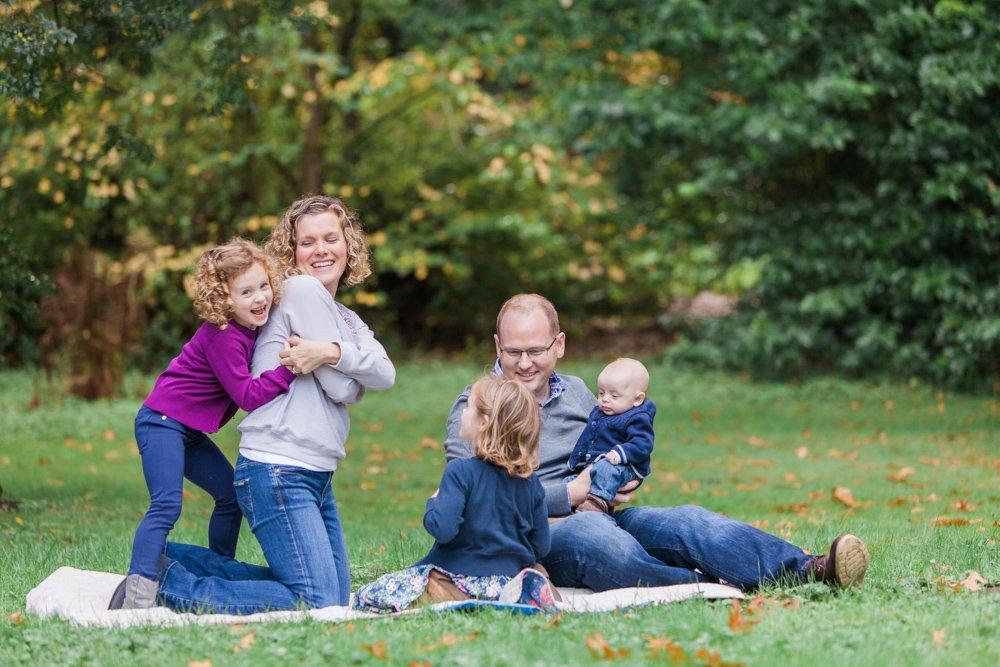 family_photo_session_arboretum_seattle-003