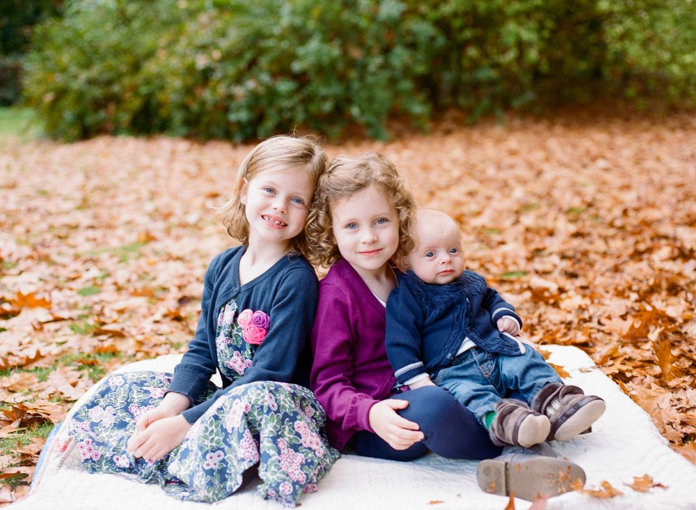 family_photo_session_arboretum_seattle-013