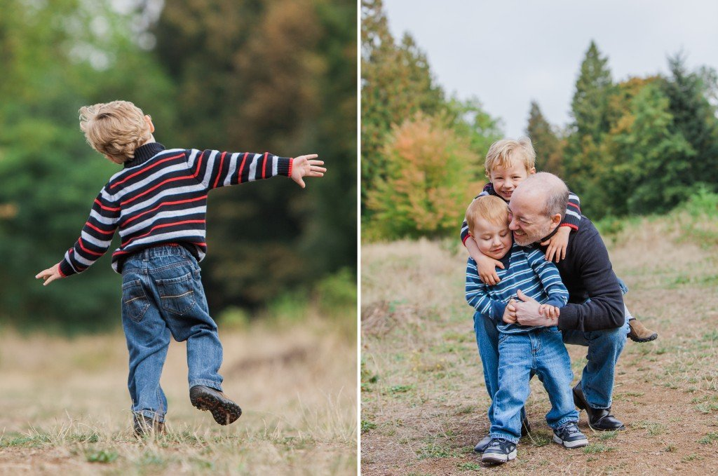 family_session_Seattle_outdoors1