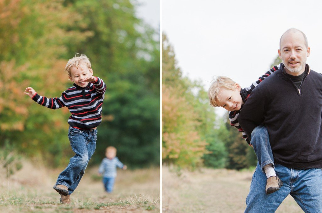 family_session_discovery_park1