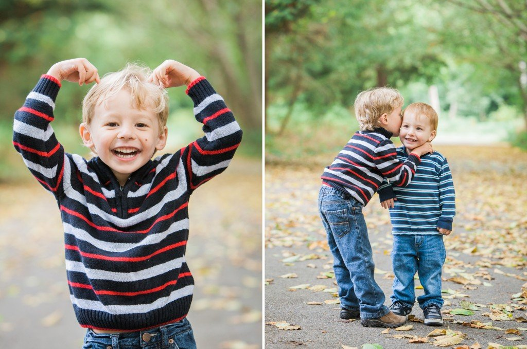 family_session_discovery_park2