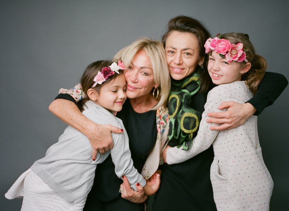 family_studio_photo_session_film_seattle-005