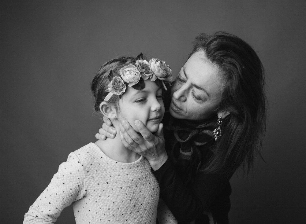 family_studio_photo_session_film_seattle-007
