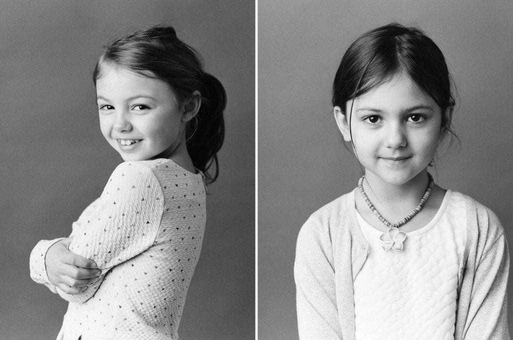 kids_film_studio_seattle1