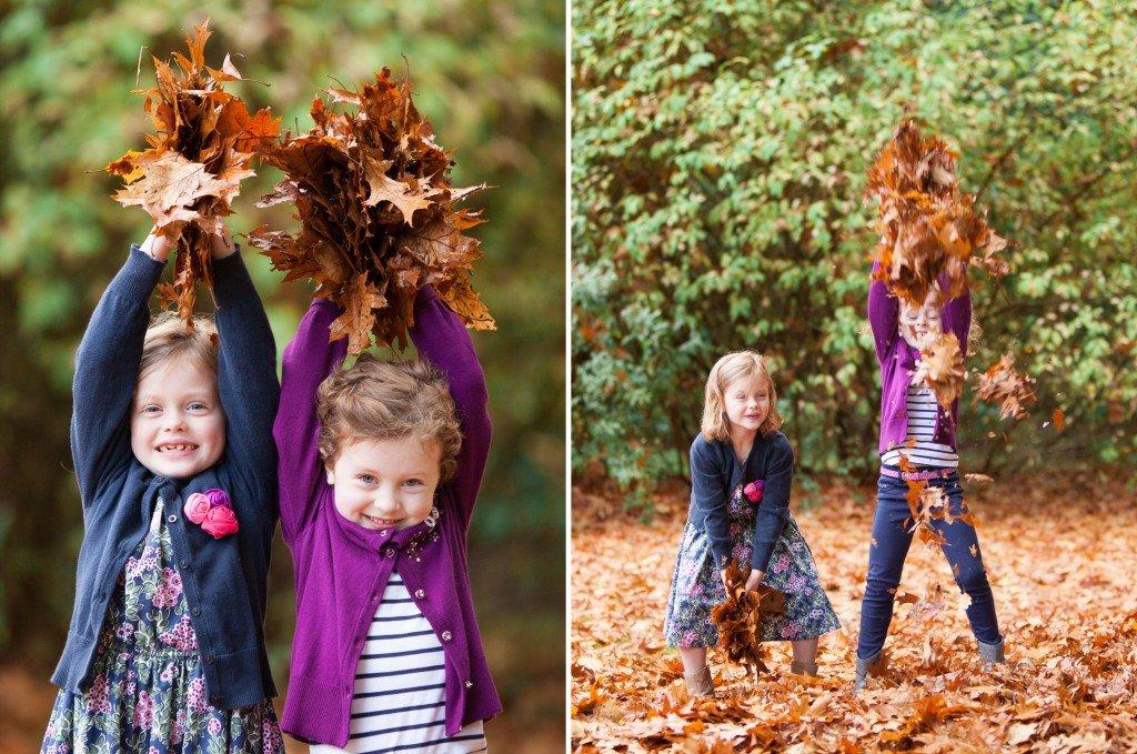 kids_throwing_leaves1