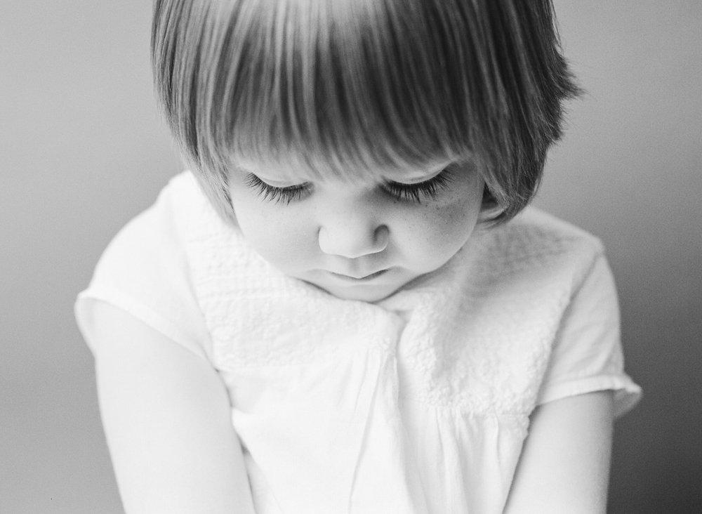 child_photo_session_studio_film_seattle-003