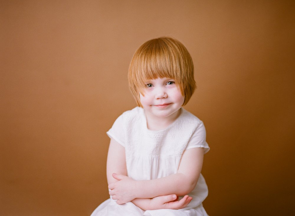 child_photo_session_studio_film_seattle-005