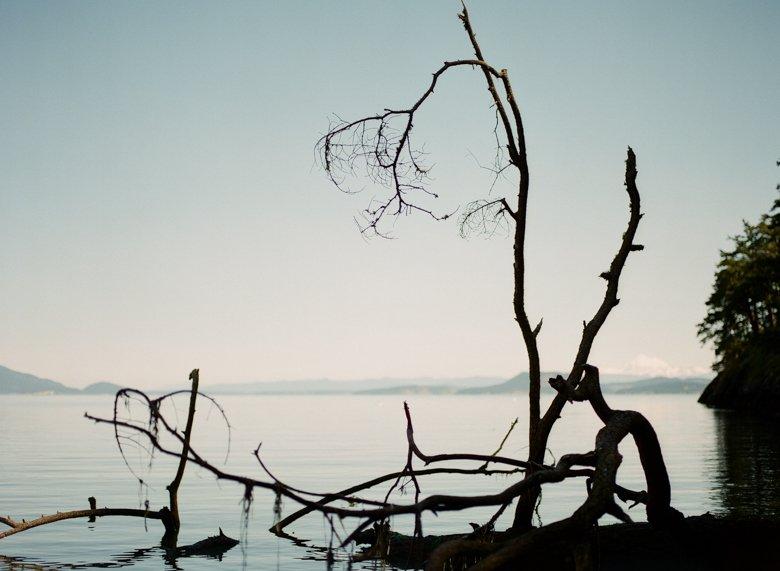 lopez_island_san_juans_film-002