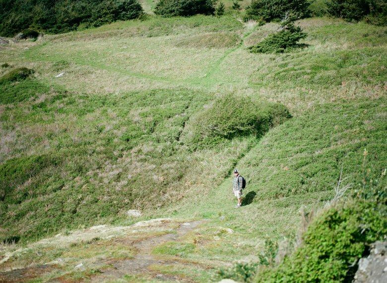 lopez_island_san_juans_film-037