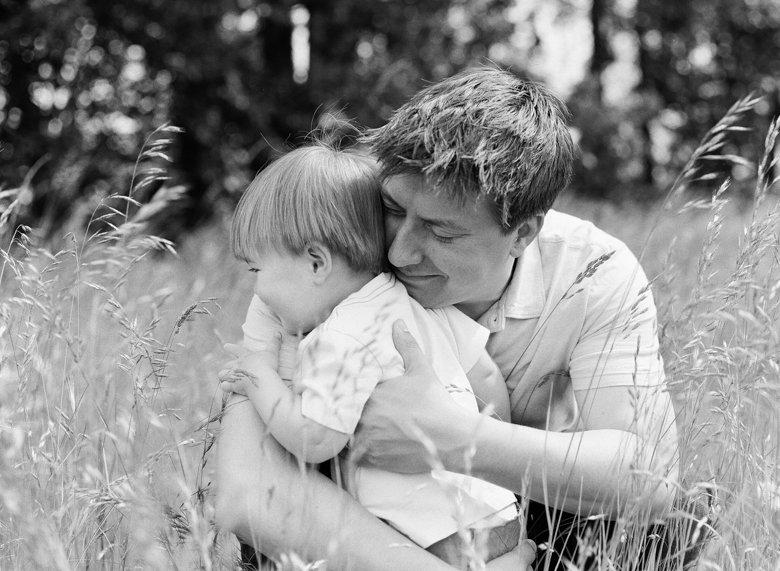 seattle_family_photos_film-003