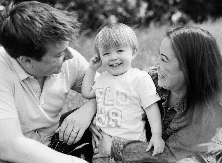 seattle_family_photos_film-005