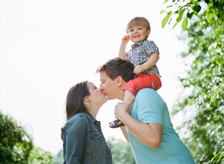 seattle_family_photos_film-011