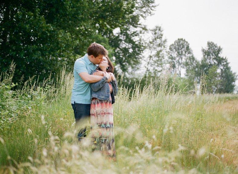 seattle_family_photos_film-021