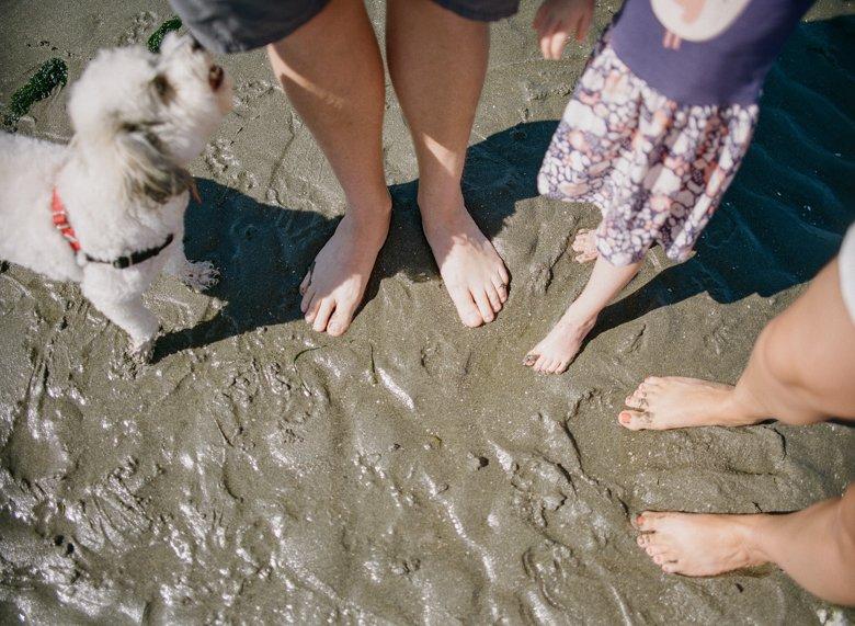 seattle_beach_family_photos_film-002