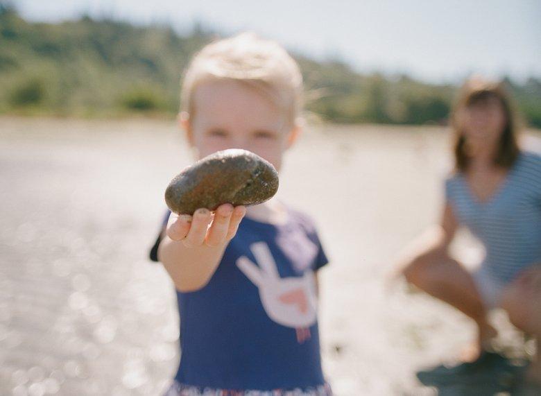 seattle_beach_family_photos_film-003