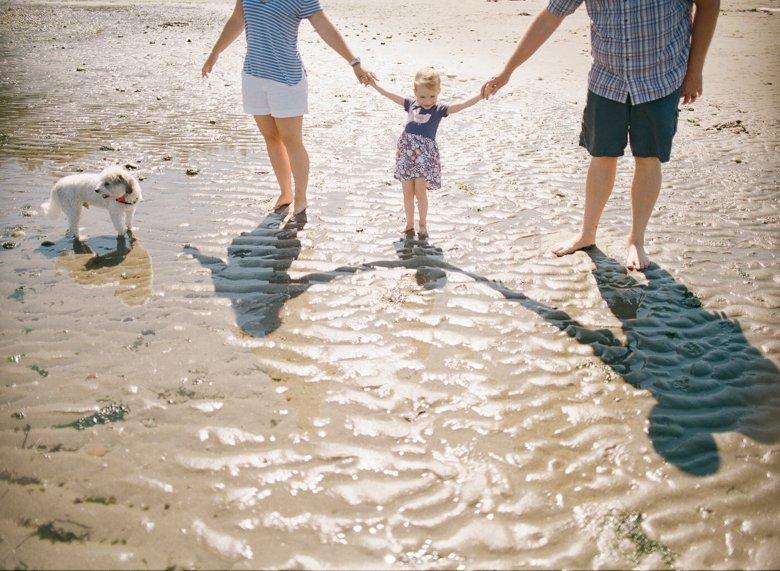 seattle_beach_family_photos_film-004