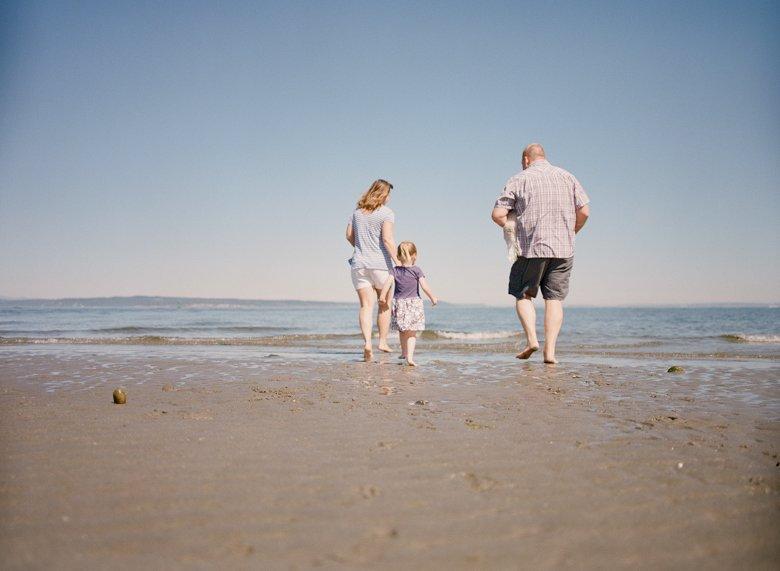 seattle_beach_family_photos_film-006
