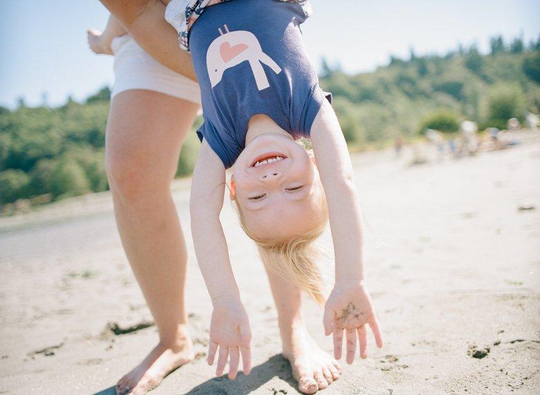 seattle_beach_family_photos_film-007
