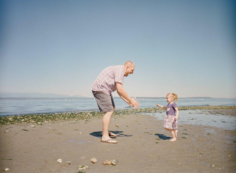 seattle_beach_family_photos_film-010
