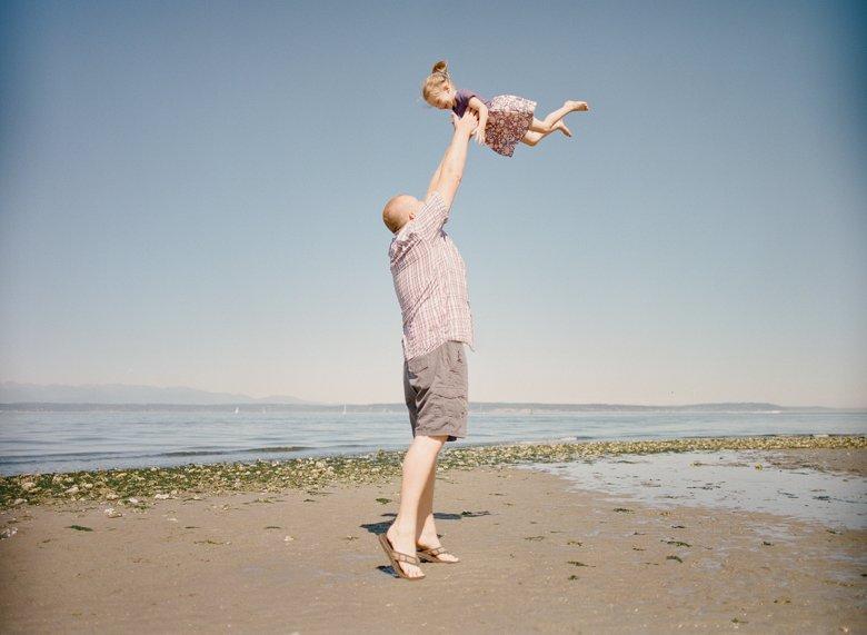 seattle_beach_family_photos_film-011