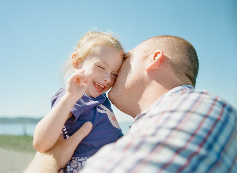 seattle newborn and family photography reviews
