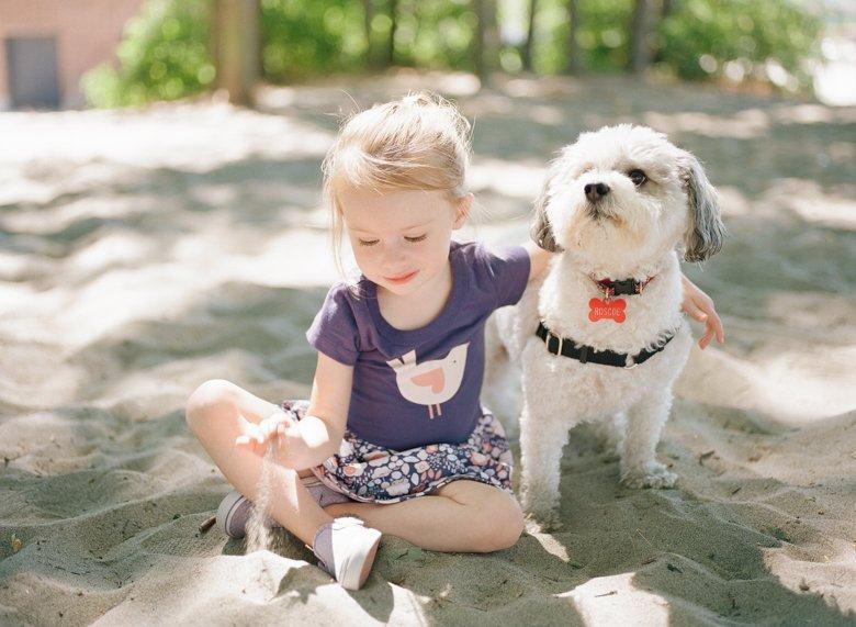 seattle_beach_family_photos_film-019